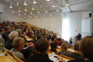 Passau DHd Konferenz Nr 02497 xr100 - SHoppe2014